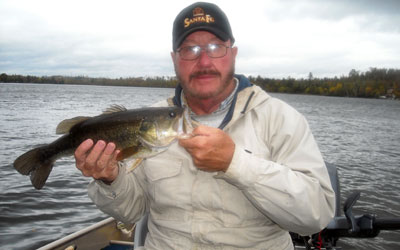 <p>Spoon fishing in the deep water on Lake Fork in the Fall, I love it</p>